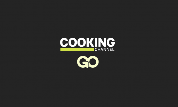 How to Add and Stream Cooking Channel Go on Roku