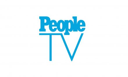 How to Add and Stream People TV on Roku