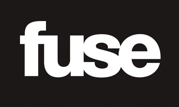 How to Add and Activate Fuse on Roku