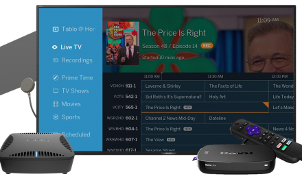 How to Add and Use Tablo TV on Roku