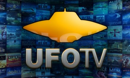 How to Add and Stream UFOTV on Roku