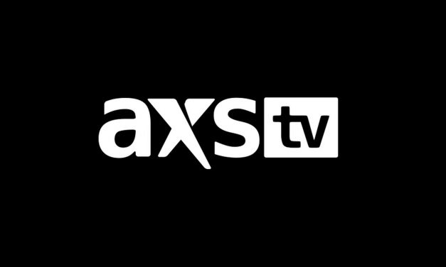 How to Add and Activate AXS TV on Roku