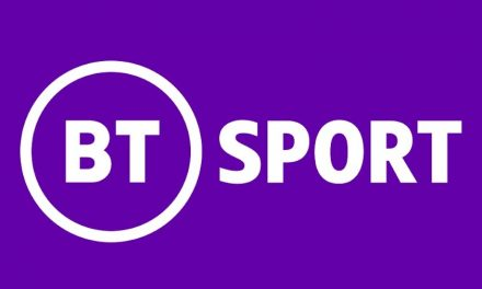 How to Add and Stream BT Sport on Roku