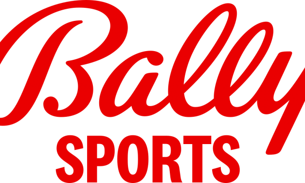 How to Add and Stream Bally Sports on Roku