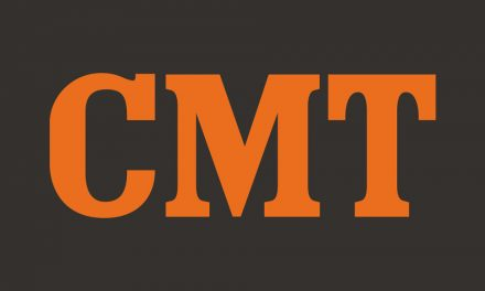 How to Add and Stream CMT on Roku