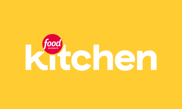 How to Stream Food Network Kitchen on Roku
