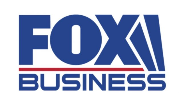 How to Add and Stream Fox Business News on Roku