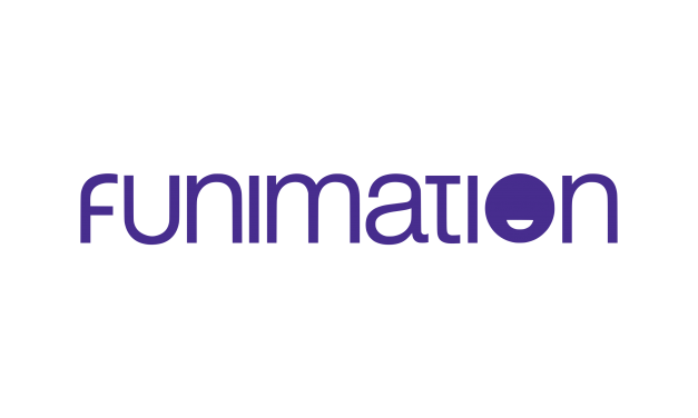 How to add and stream Funimation on Roku
