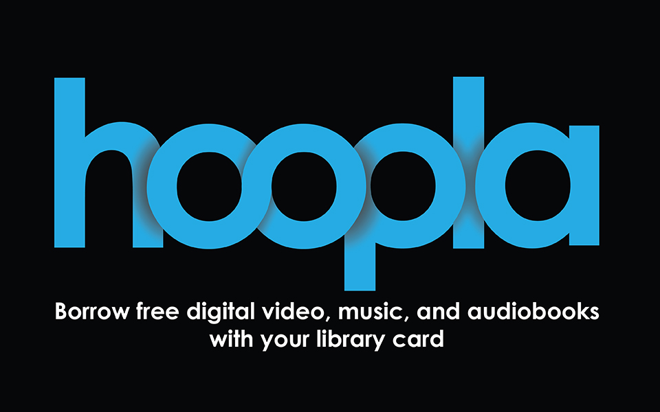 How to Add and Activate Hoopla on Roku