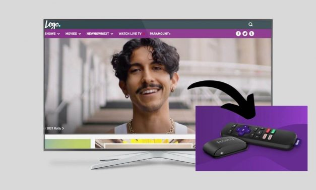 How to Watch Logo TV on Roku [4 Different Ways]