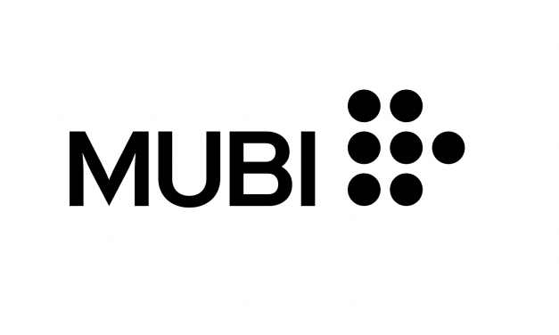 How to Add and Activate MUBI on Roku