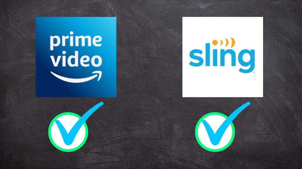 Watch NOGGIN on prime video and sling TV