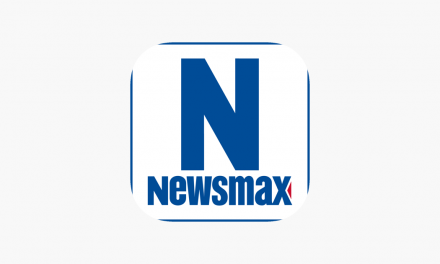 How to Add and Stream Newsmax TV on Roku