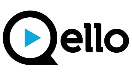 How to Add and Stream Qello on Roku