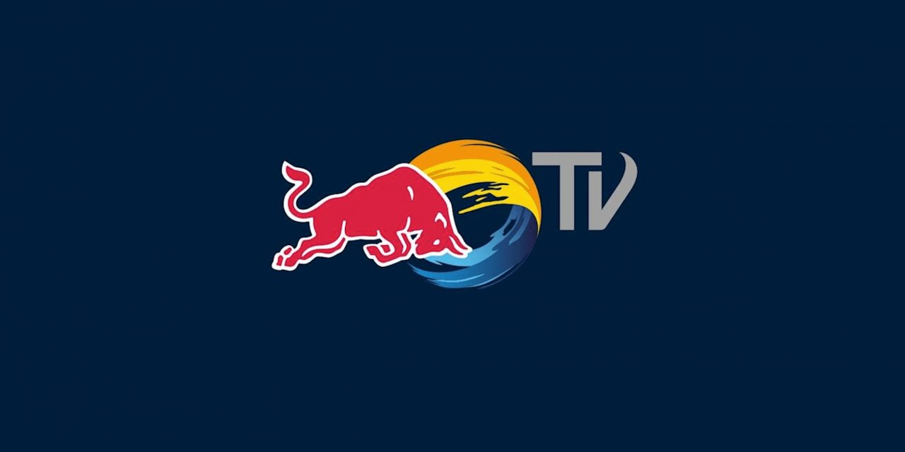How to Add and Watch Red Bull TV on Roku