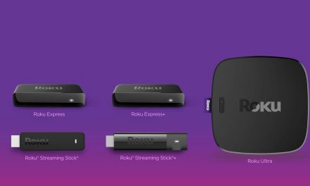 How to find IP address on Roku [3 Different Ways]