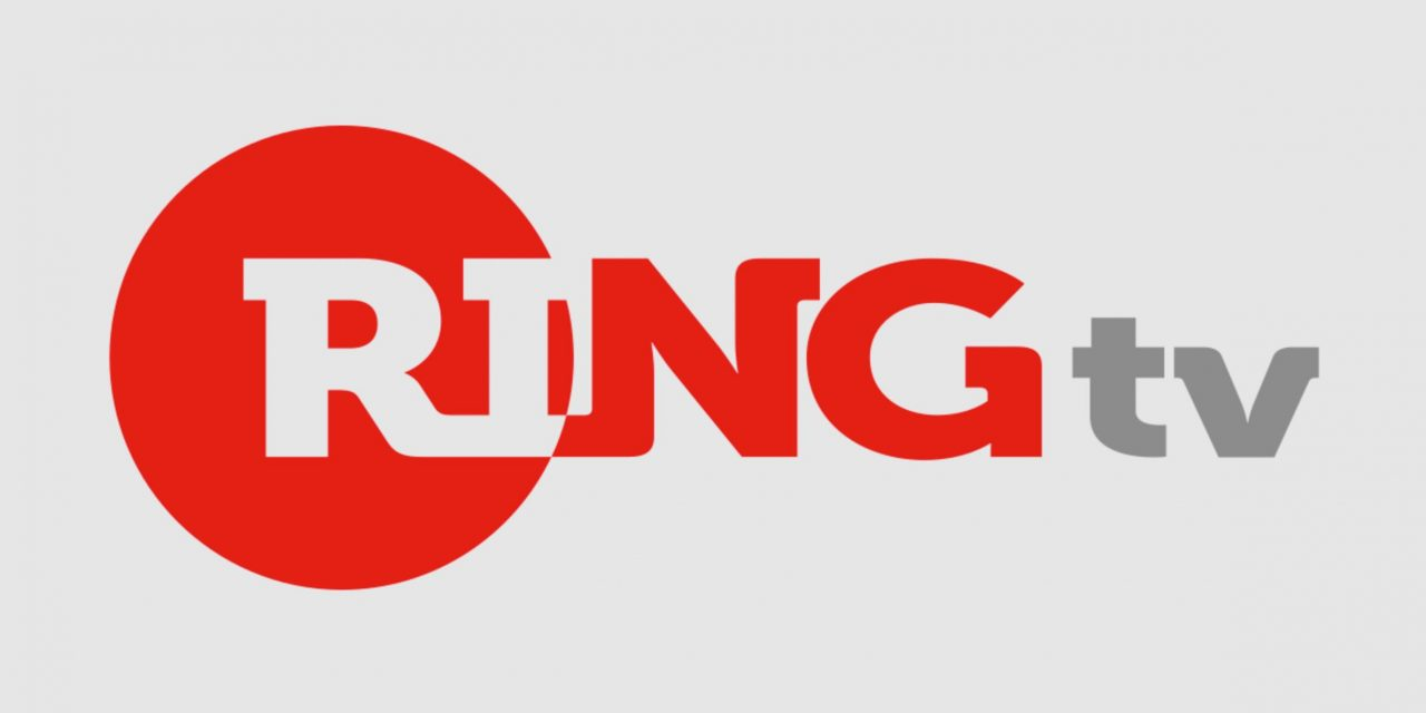How to Add and Stream Ring TV on Roku