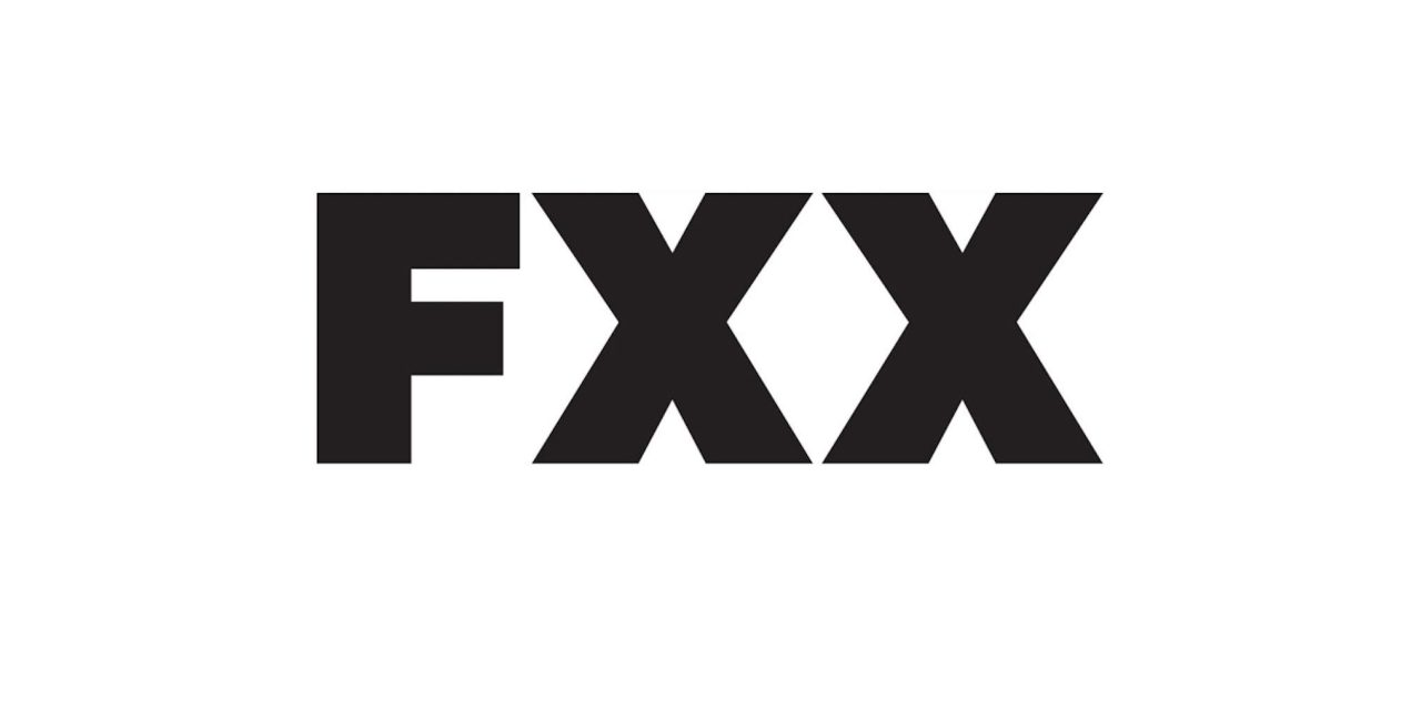 How to add and Activate FXX on Roku