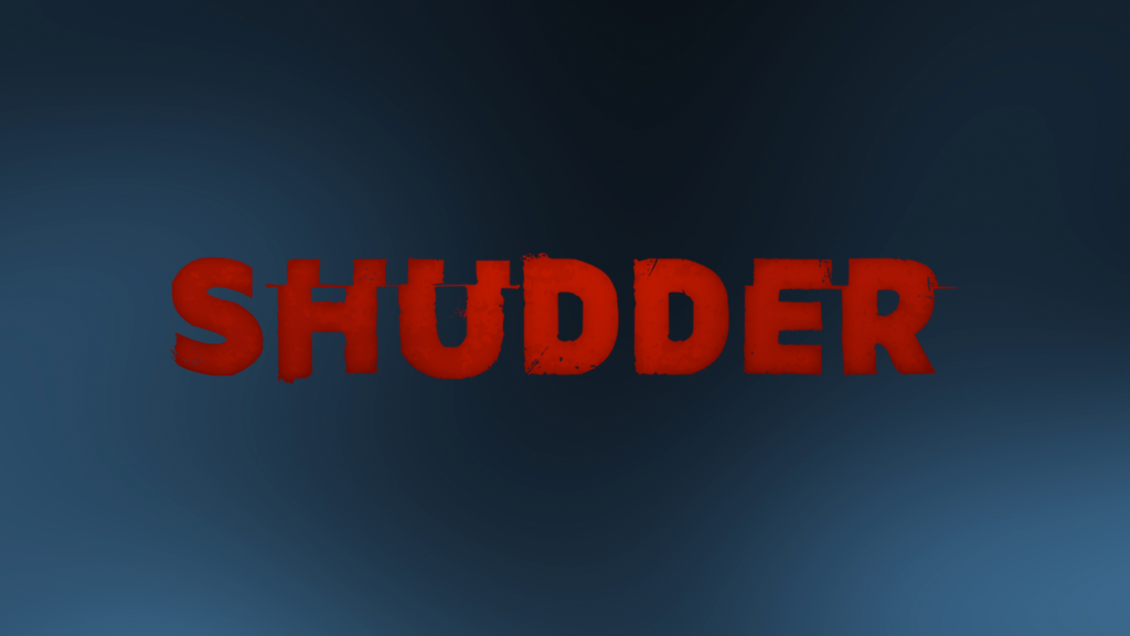 How to Add and Activate Shudder on Roku