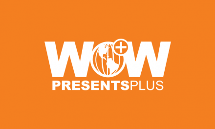 How to Add WOW Presents Plus on Roku