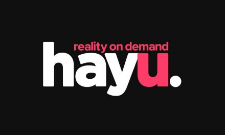 How to Add and Activate hayu on Roku