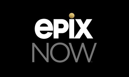 How to Add and Stream EPIX NOW on Roku