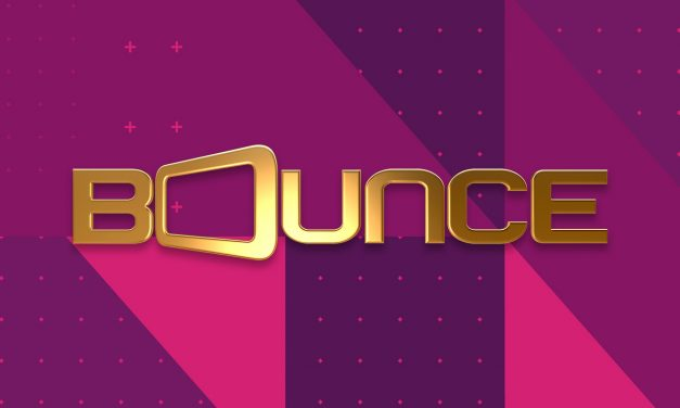 How to Add and Watch Bounce TV on Roku