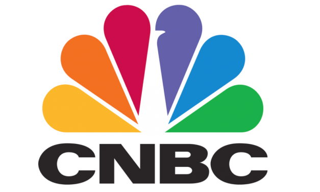 How to Add and Watch CNBC on Roku