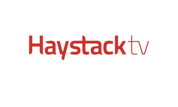 How to Add Haystack News on Roku Device/TV