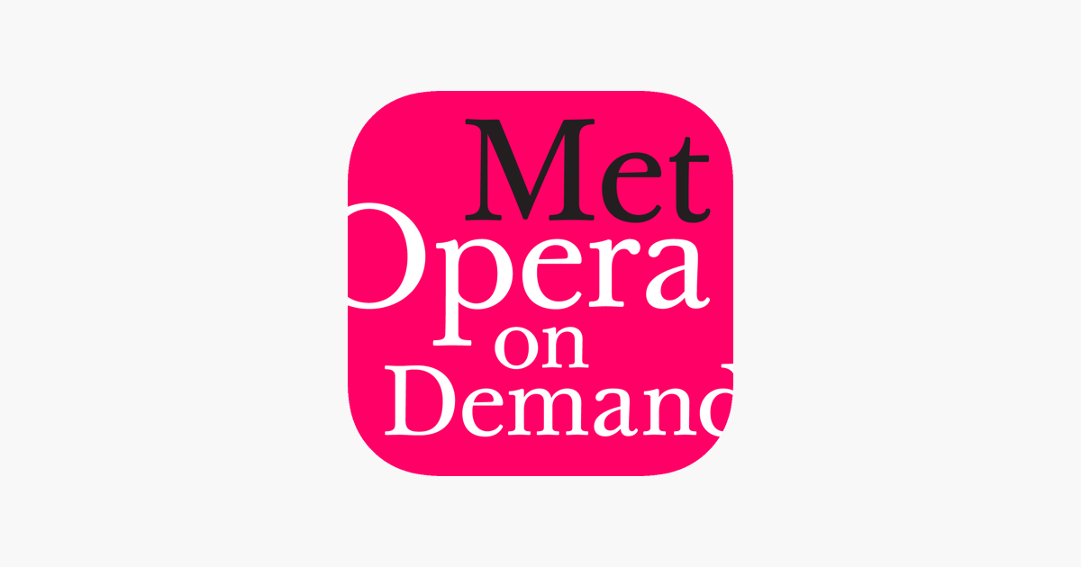 How to Add and Stream Met Opera on Roku