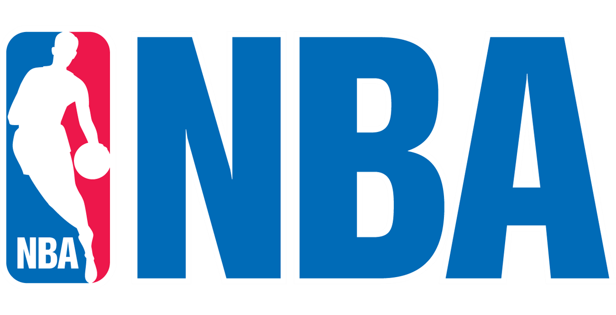 How to Add and Stream NBA on Roku