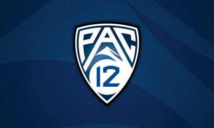How to watch Pac-12 Network on Roku