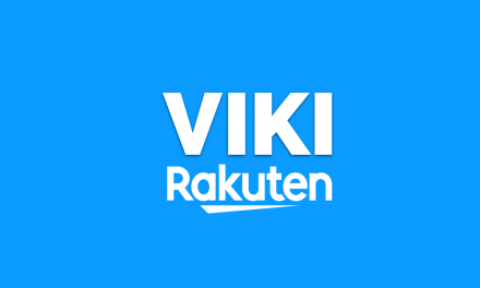 How to Add and Stream Viki on Roku Device / TV