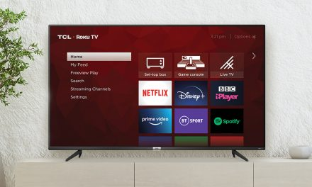 How to adjust the volume on Roku TV / Device