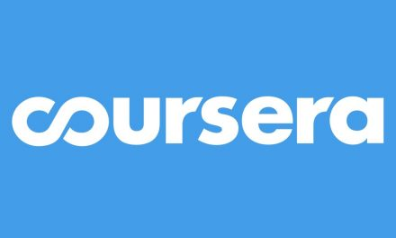 How to Add and Stream Coursera on Roku