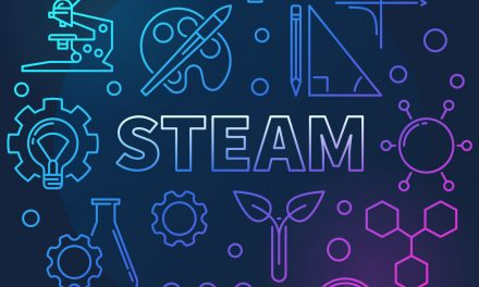 How to Access and Watch Steam on Roku
