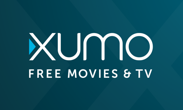 How to Add and Watch XUMO on Roku