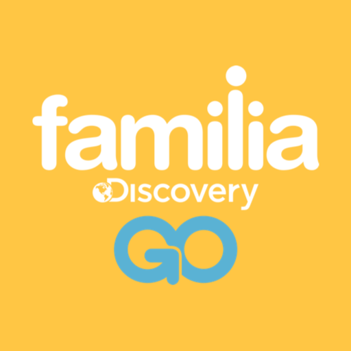 How to Add and Stream Discovery Familia Go on Roku