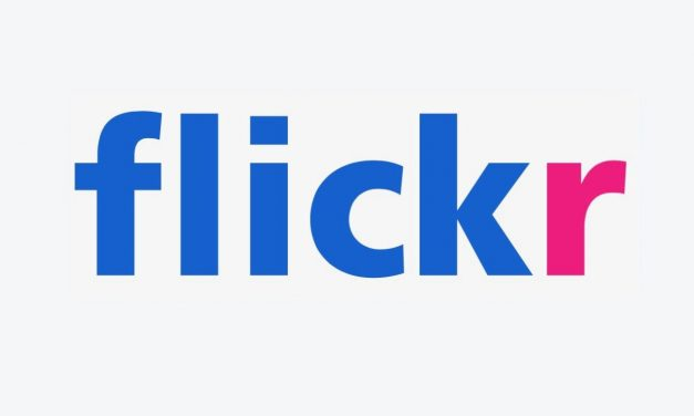 How to Add and Watch Flickr on Roku