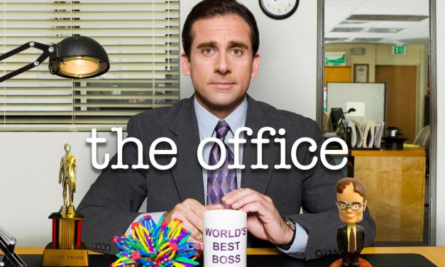 How to Watch The Office on Roku