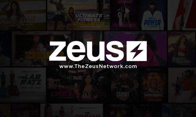 How to Add and Stream Zeus Network on Roku